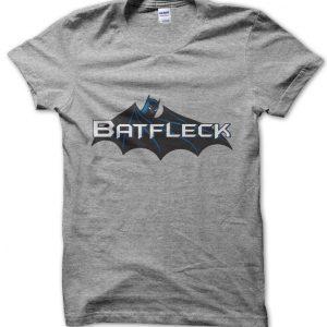 Batfleck T-Shirt