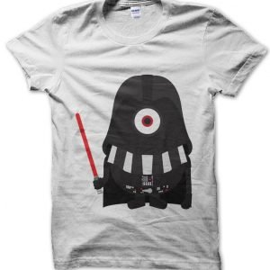 Darth Minion T-Shirt
