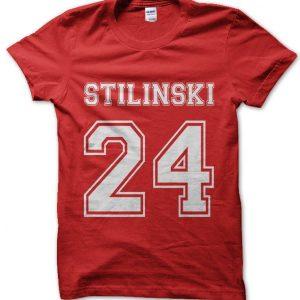 Stilinksi 24 T-Shirt
