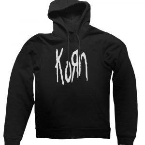 Korn Hoodie