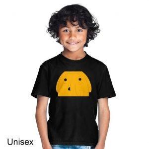 Tree Trunks Adventure Time Children's T-shirt