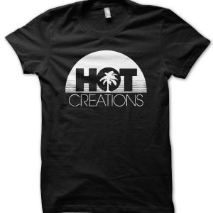 Hot Creations T-Shirt