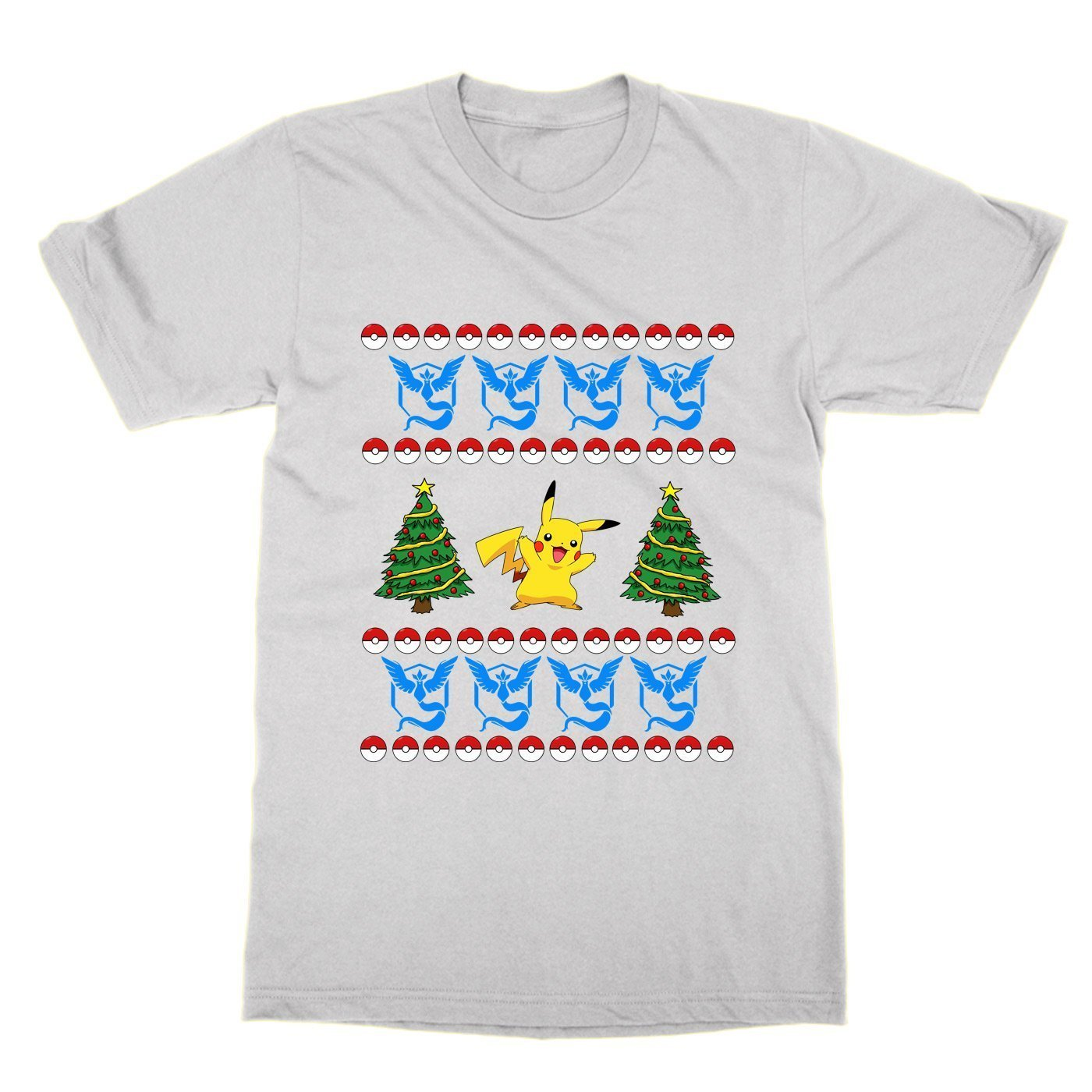 Pokemon Baby Clothes Uk Toffee Art