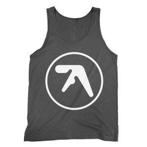 Aphex Twin Tank top