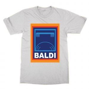 Baldi T-Shirt