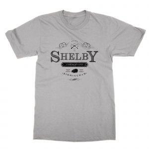 Shelby Company T-Shirt